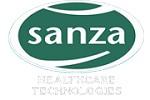 Sanza Health Care Icon