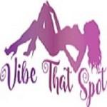 Vibe that Spot Icon