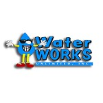 Water Works Unlimited Inc Icon