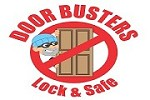 DoorBusters Lock & Safe