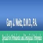 Gary J. Weitz, D.M.D., P.A. - Orthodontics