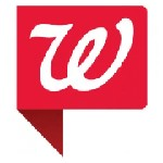 Walgreenslistens Icon