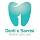 Denti e Sorrisi Icon