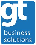 GT Business Solutions Limited