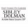 Sibley Dolman Accident Injury Lawyers, LLP Icon