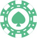 Swiss Casinos Analyzer Icon