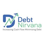 Debt Nirvana Icon