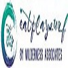 Wilderness Associates Icon
