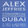 Alex Jeffries Photography Group Icon