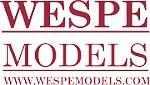 Wespe Models Icon