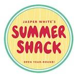 Summer Shack Express Icon