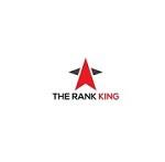 therankking Icon