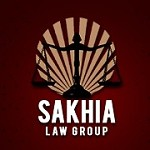 Sakhia Law Group