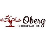 Oberg Chiropractic at Chiropractic Associates of Fort Collins Icon