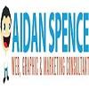 Aidan Spence Web, Graphic & Digital Marketing Consultant Icon