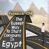 Fathalla-CPA Icon