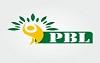 Peptech Biosciences Icon
