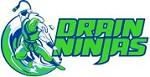 Drain Ninjas Ltd Icon