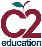 C2 Education of Mountain View Icon