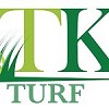 TK Synthetic Turf Palm Beach Icon