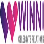 Winni Icon