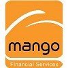 Mango Home Loans Icon