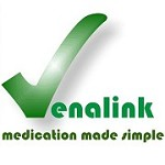Venalink Ltd Icon