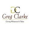 Greg Clarke Royal Lepage Realtor Icon