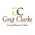 Greg Clarke Royal Lepage Realtor Icon