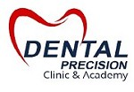 dentalprecisionclinic Icon