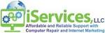 iServices, LLC Icon
