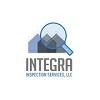 Integra Inspection Services, LLC Icon