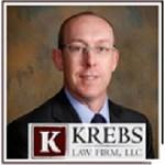 Krebs Law Firm Icon