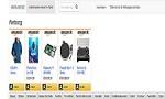 online kaufen clever im Netz! Icon
