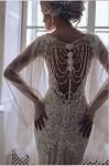 Milena's bridal Icon