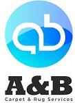 A&B Carpet & Rug Services Icon