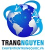 Trang Nguyen Icon