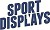 Sport Displays Icon