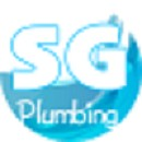 SG Plumbing Icon