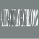 Alexandrian Bathrooms