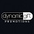 Dynamic Gift Australia Icon