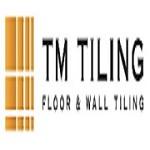 TM Tiling Singapore Icon