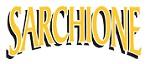 Sarchione Chevrolet Icon