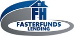 FasterFunds Lending Icon
