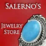 Salerno's Jewelry Stores Icon