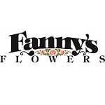 Fanny's Flowers Icon