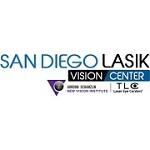 San Diego Lasik Icon