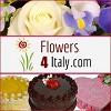 italyflowers Icon