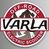 Varla Scooter