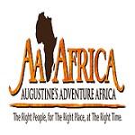 Augustineis Adventure Africa Icon